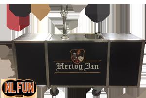 Bar Hertog Jan