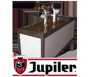 Barpakket Jupiler 50 liter