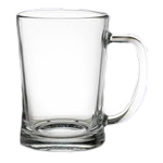Bierpul  30 cl