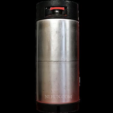 Fust Bud 20 liter