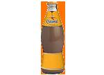 Krat Nutricia chocomel  24 * 0,2 ltr