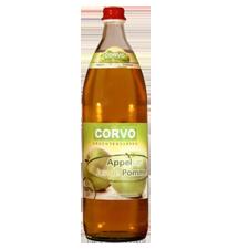Corvo appelsap