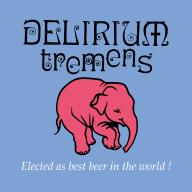 Fust Delirium Tremens