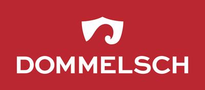 Dommelsch 's-Hertogenbosch