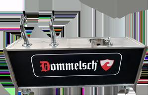 Bar Dommelsch