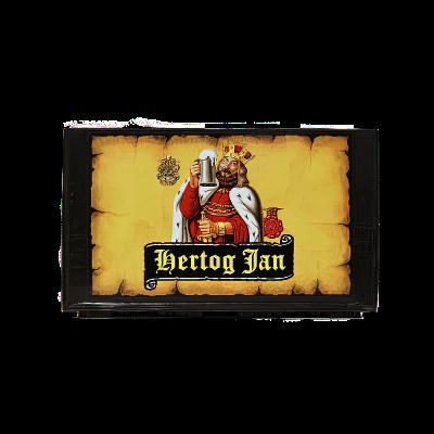 Krat Hertog Jan