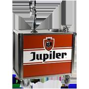 Jupiler Bar  Eindhoven