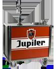 Jupiler Bar