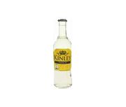 Finley tonic