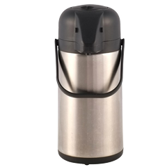 Koffie dispenser 3,5 liter