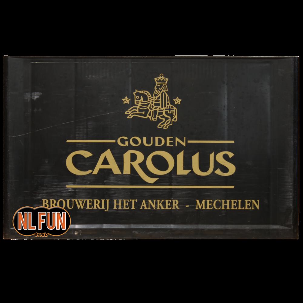 Krat Gouden Carolus Classic