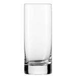 Longdrink glas 's-Hertogenbosch