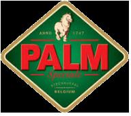 Krat  Palm  24 x 0,25 ltr