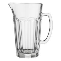 Bier Pitcher Breda