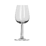 Cherry glas