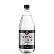 Krat Royal club tonic