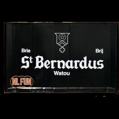 Krat st.Bernardus abt12