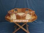 Tafeldiscus