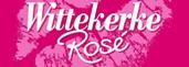 Fust  Wittekerke Rosé  20 liter